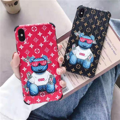 stussy iPHONE11/XIケース ステューシー galaxy s10 plusケース
