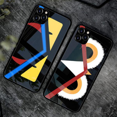 fendi iphone11proケース 手帳型 ルイヴィトン iPhone11promaxケース